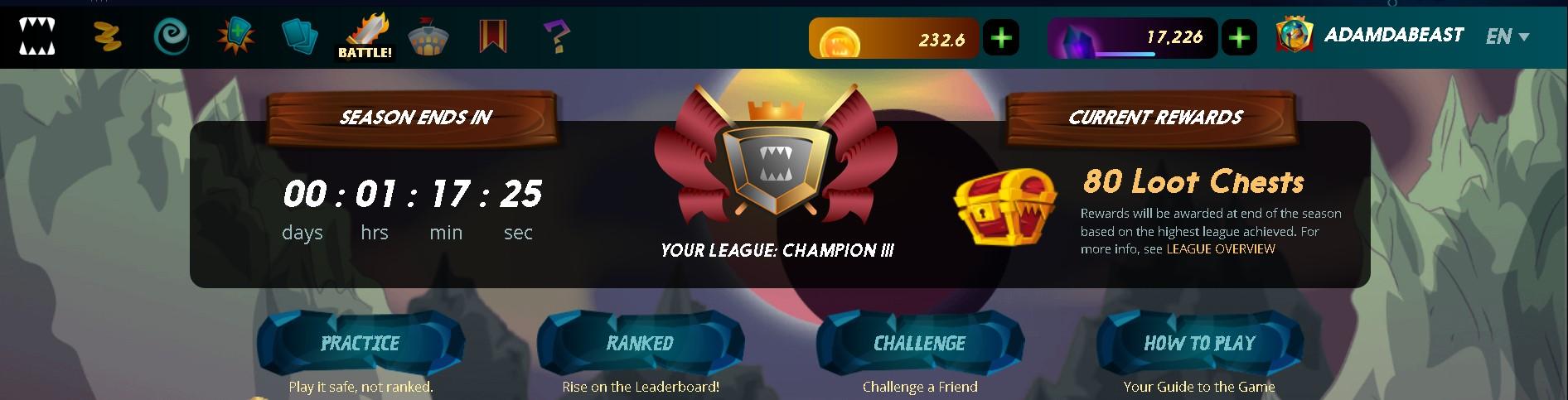 championleague.jpg