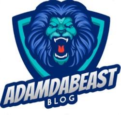 adamdabeastblogsmall.jpg