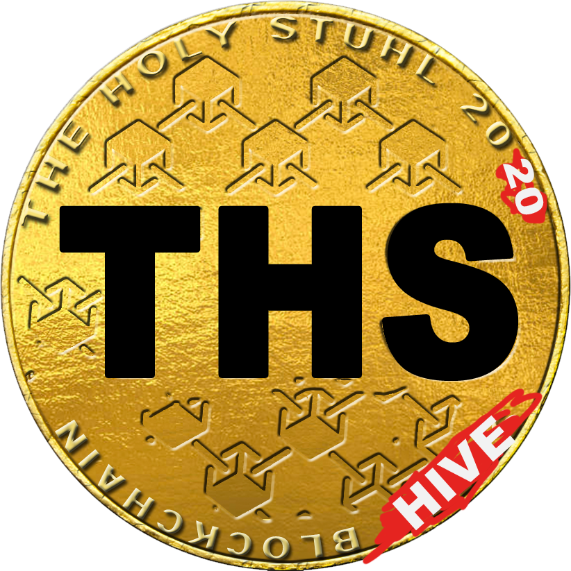 THE HOLY STUHL COIN THS BLACK HIVE.png