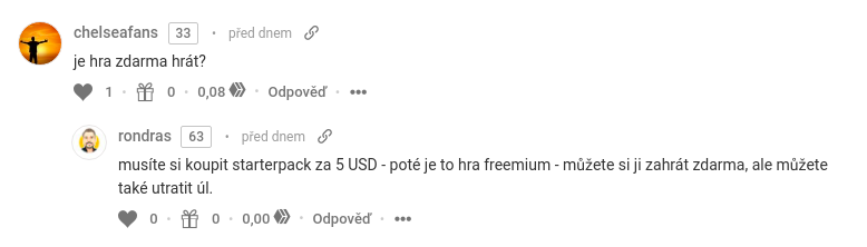 liga2.png