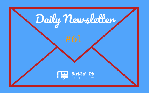 Daily newsletter 61.png
