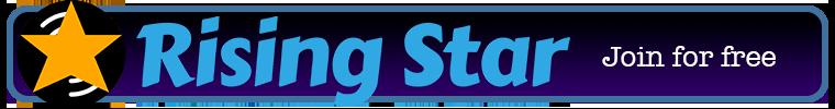 https://www.risingstargame.com?referrer=cre47iv3
