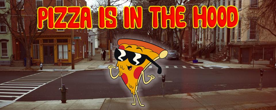 Pizza in DA HOOD.png