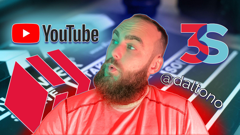 Youtube Or 3Speak Thumbnail.jpg