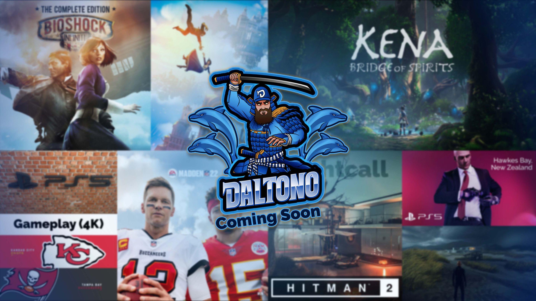 Upcoming Daltono.jpg