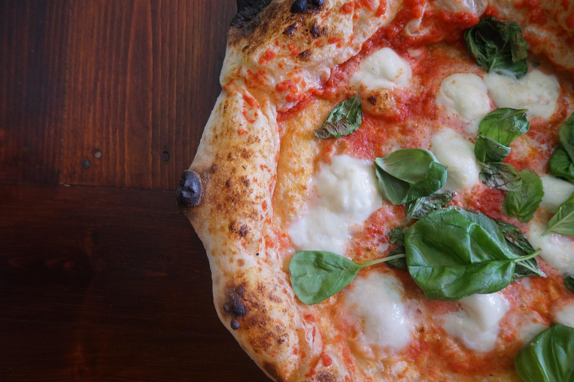pizza5001588_1920.jpg