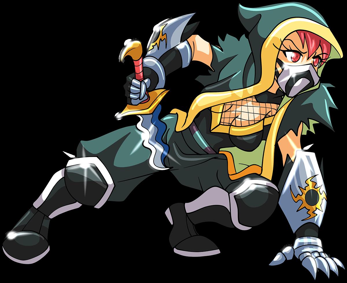 Silvershield Assassin.png