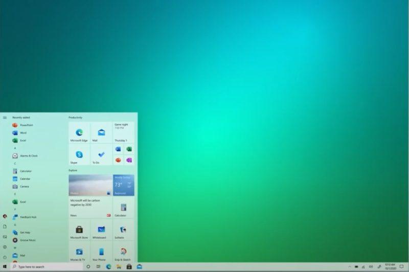 Windows10October2020update800x532.jpg