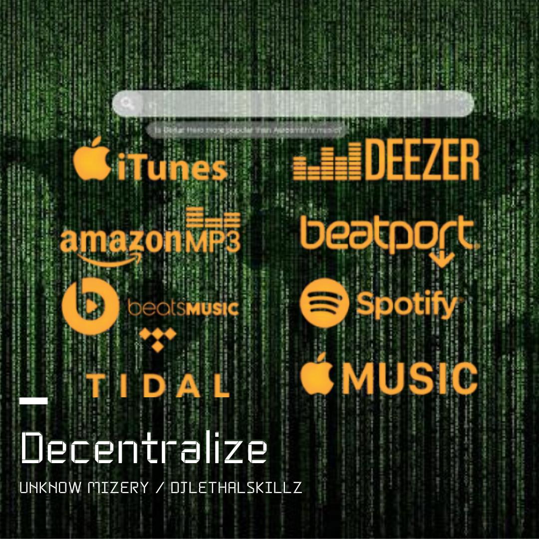 Decentralize.png