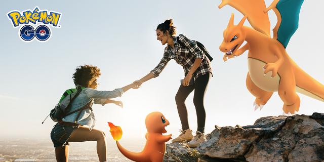 pokemon-go-empfehlungsprogramm.jpg