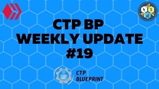 CTP BP Weekly Update 19.jpg