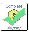 FireShot Capture 610 - ClickTrackProfit - clicktrackprofit.com.jpg