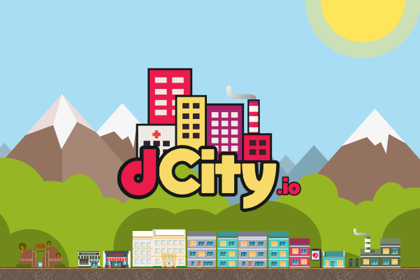 dcity_bgs_tournament02.png