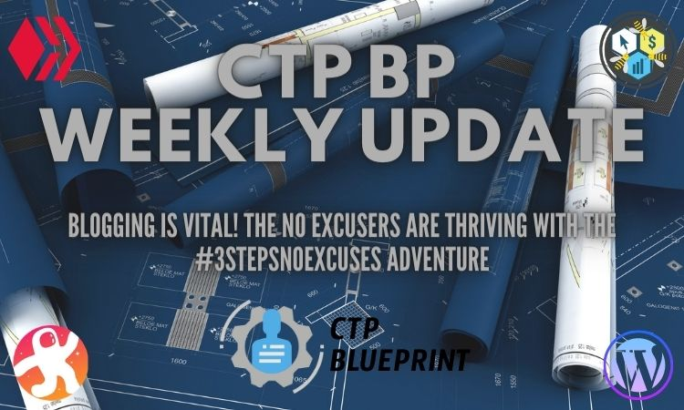CTP BP Weekly Update #46.jpg