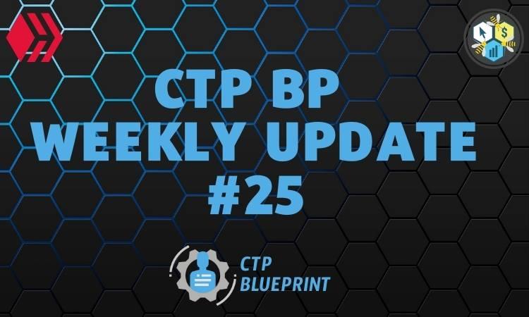 CTP BP Weekly Update 25.jpg