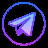 telegram100.png