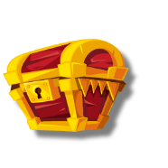 lootchest_closed_2502x.png