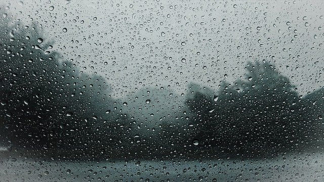 raindrops828954_640.jpg