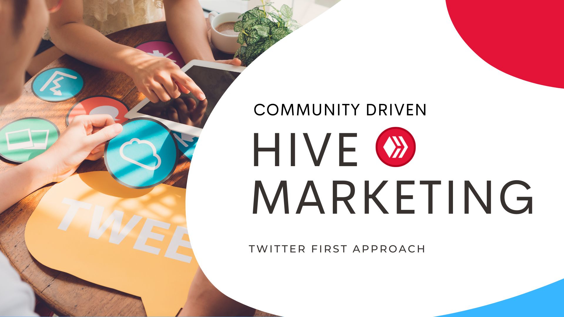 Hive Marketing.png