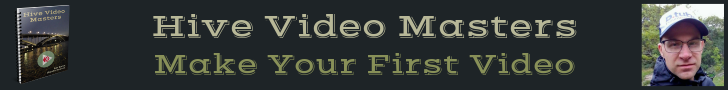 hivevideomasters728x90_1_original.png