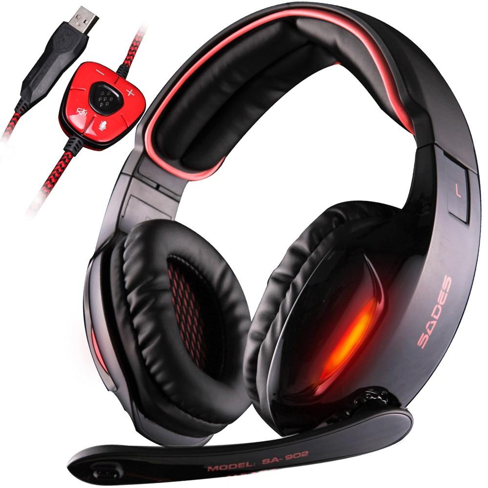 GW Sades SA902 Gaming Headphone.jpg