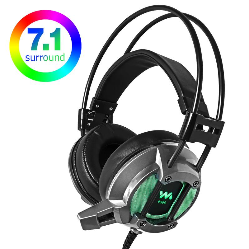 Chonchow 9600 Colorful LED Gaming Headset.jpg