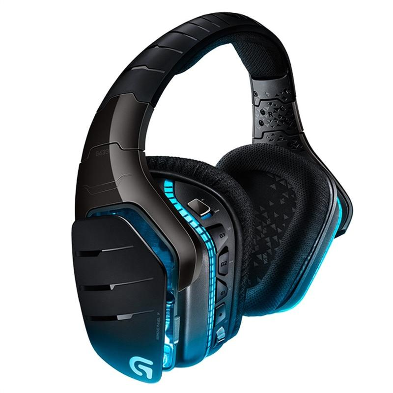Logitech G633 7.1 RGB Gaming Headset.jpg