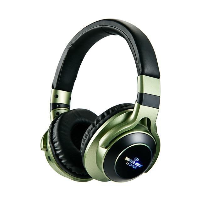 HANXI LED008 LED Headphones.jpg