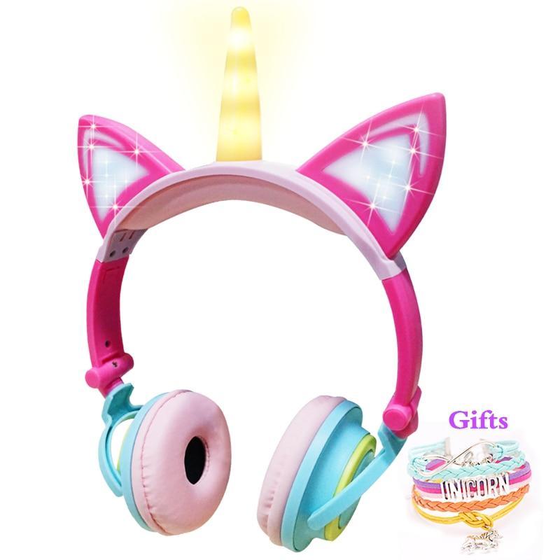 Led Light Unicorn Headset.jpg