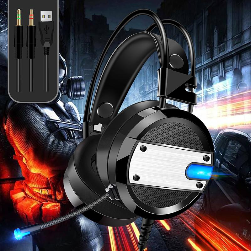 Dynamic Wired Gamer Headphones With Mic.jpg