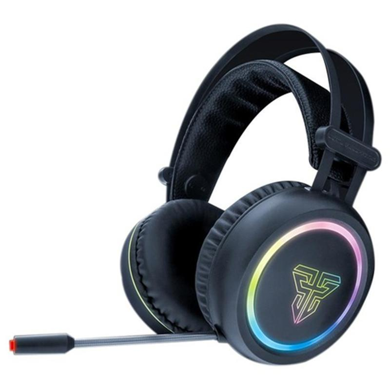 FANTECH HG15 Pro Gaming Headset.jpg