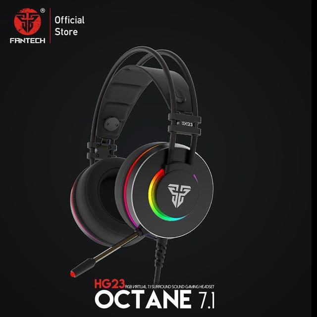 FANTECH HG23 Wired Gaming Headset.jpg