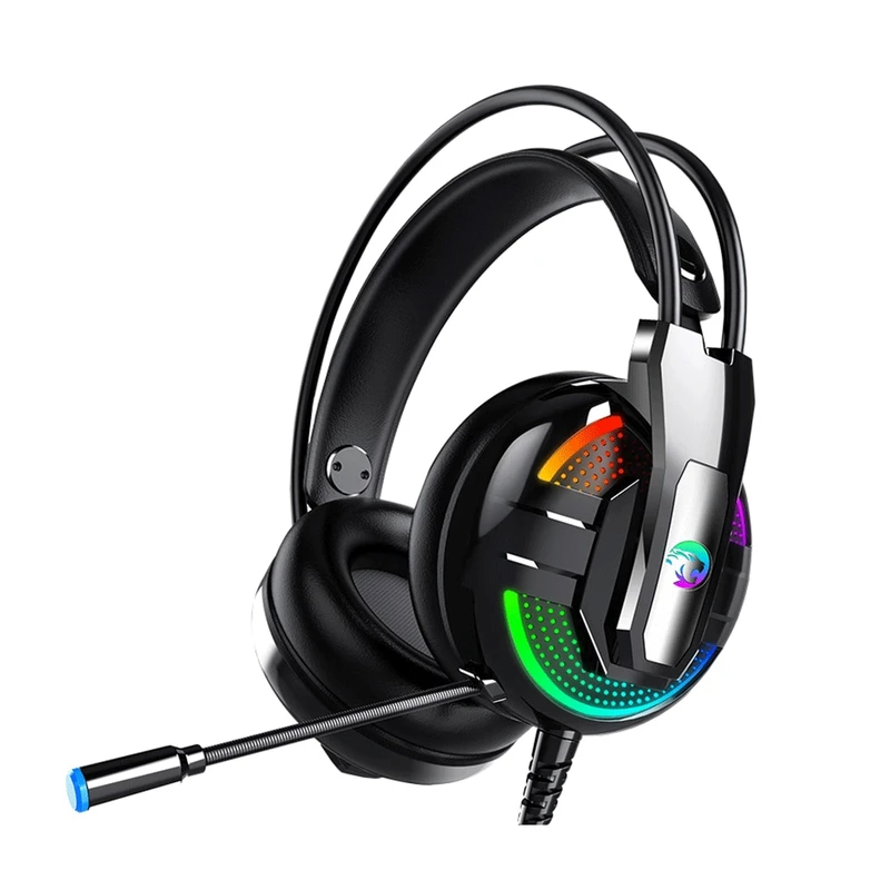 7.1 Surround Noise Cancelling Gaming Headset.jpg
