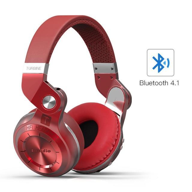 Bluedio T2S Bluetooth Headset.jpg