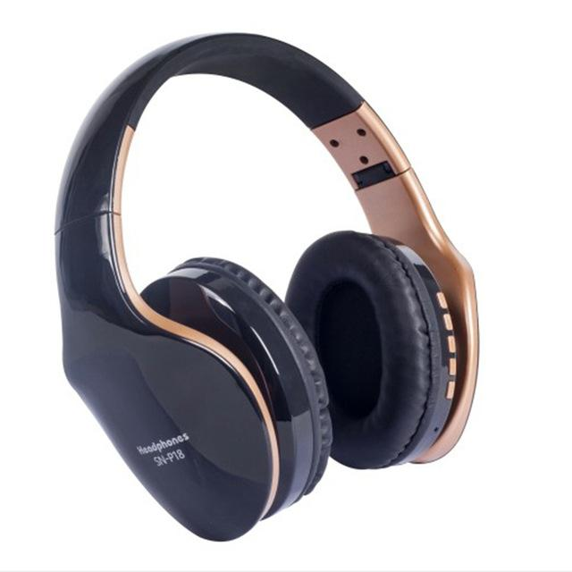 Nisheng Luxurious 3D Stereo Gaming Headset.jpg