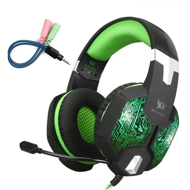 KOTION EACH G1000 Best Casque Headset.jpg