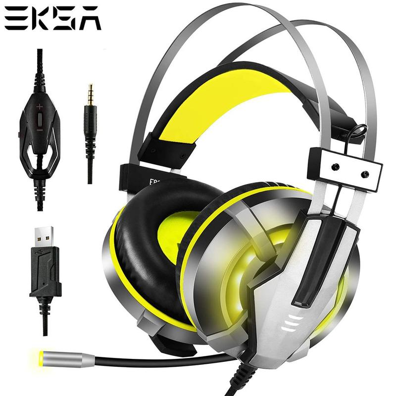 EKSA E800 Gaming Headset.jpg