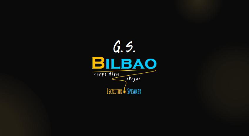 Logo G. S. Bilbao 2.png