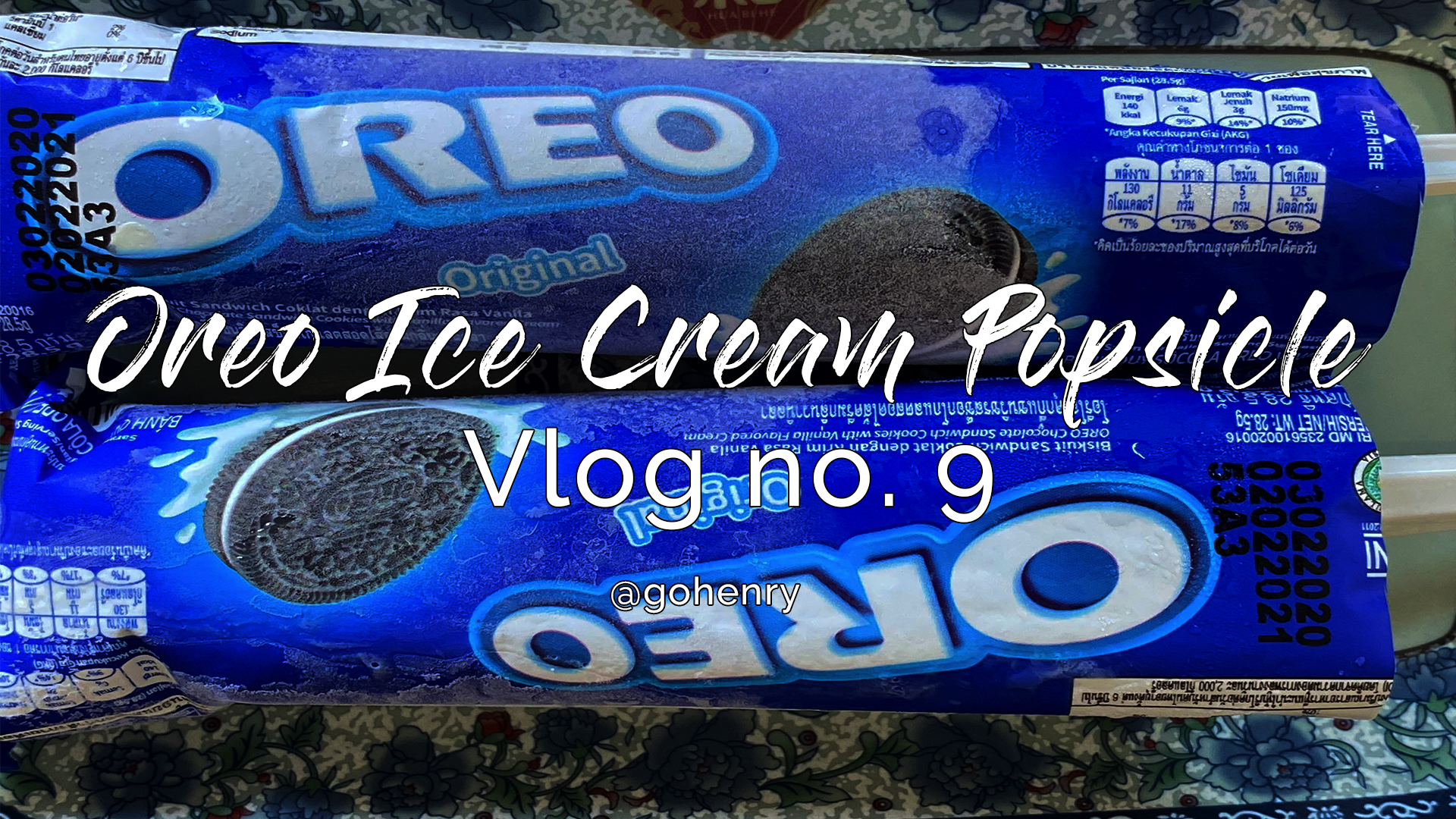 Oreo Ice Cream Popsicle gohenry.png