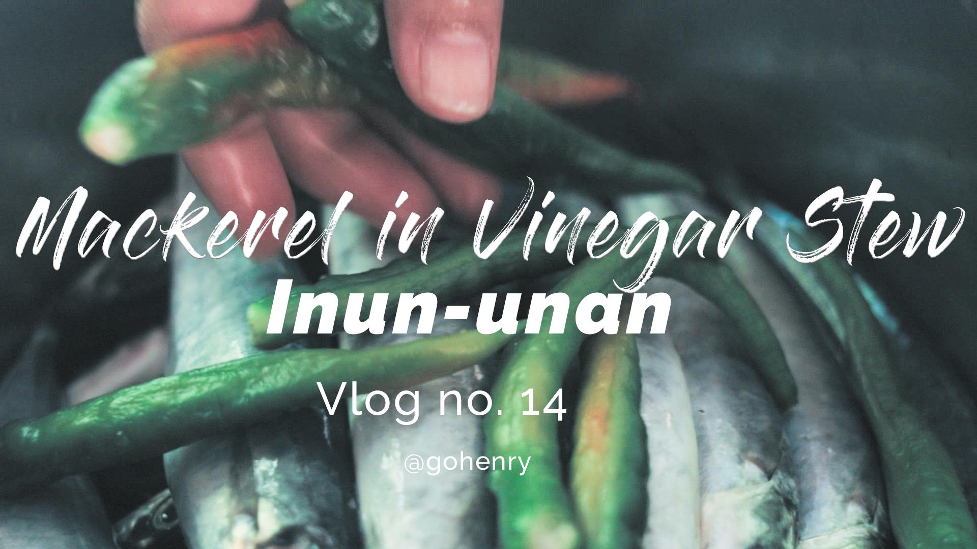 Vlog no. 14.png