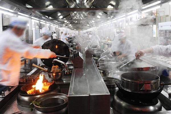 restaurant_kitchen_shutterstock.0.jpg