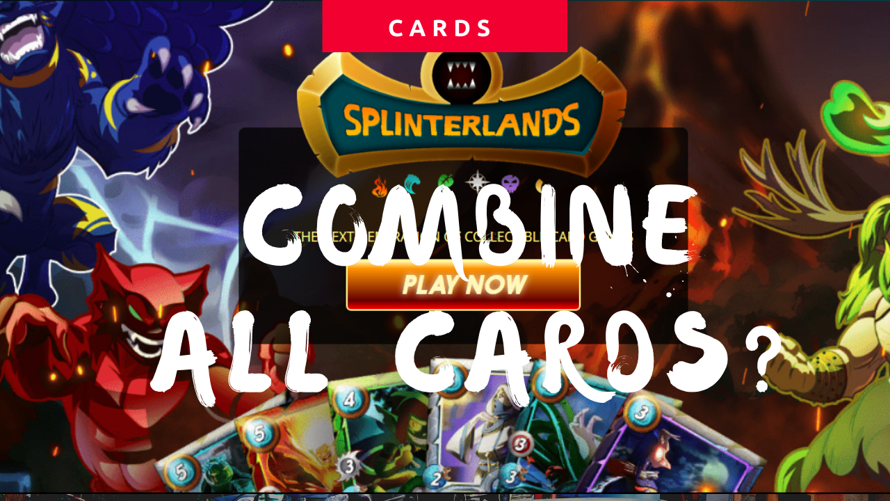 Combine All Cards.png