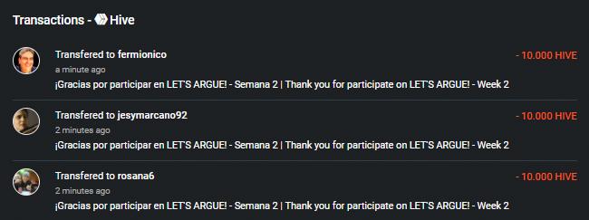 Let's argue 2 Ganadores.jpg