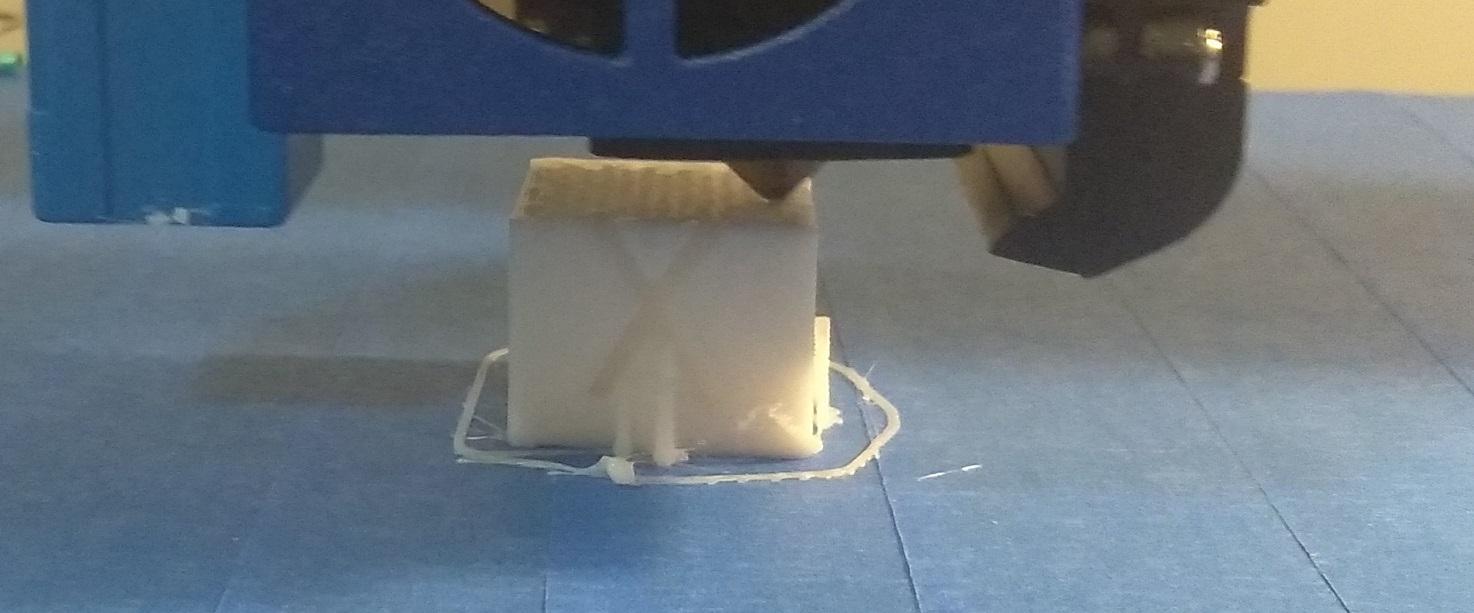 cali-cube-print.jpg