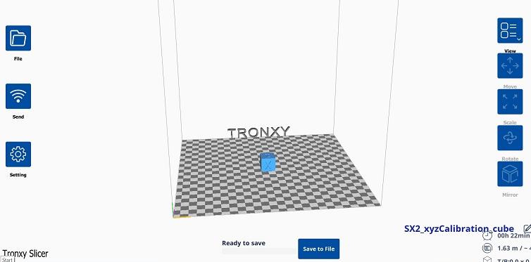 Tronxy.jpg