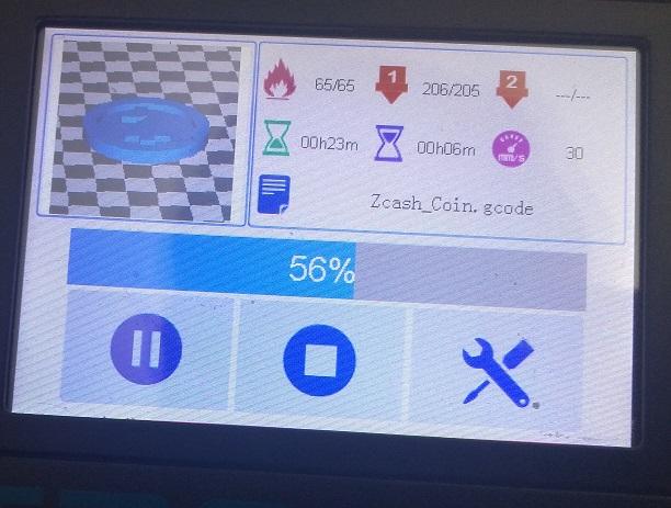 zcash-print-display.jpg