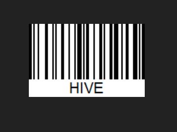 HIVE-barcode.png