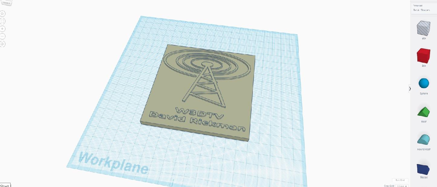 3D-Print-W3DTV.jpg