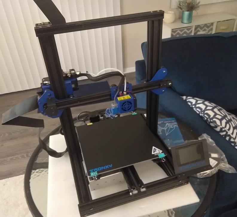Tronxy-printer-new.jpg