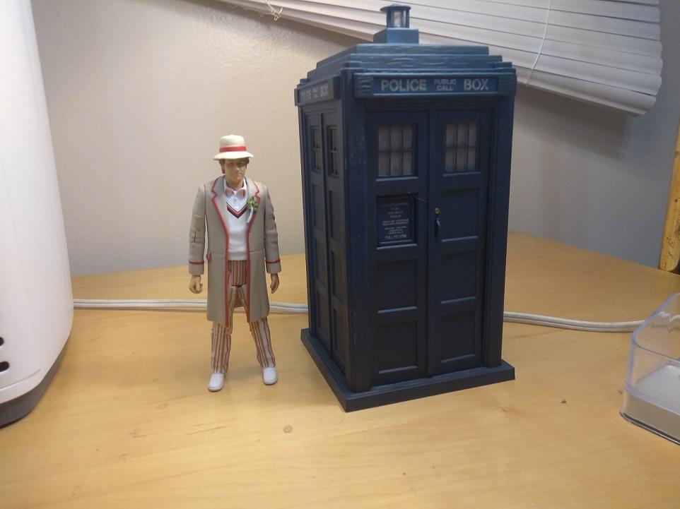 Fifth_Doctor.jpg